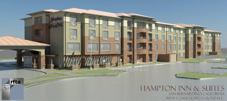 Development Westcoasthotelsgroup